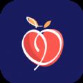 约克交友app最新版下载 v1.0