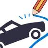抖音画个车2020游戏最新官方版下载 v1.0.0