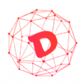 D球商城app苹果版下载 v1.0