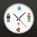 抖音时间计算器小程序入口苹果版app v1.0