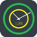 快手用计算器算年龄软件app下载安装 v2.0.2