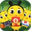 全民养鸡大亨app红包赚钱版 v1.0