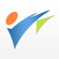 2020文山智慧云平台登录入口地址 v1.0.4