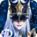 珈蓝神剑手游官网最新版下载 v1.0