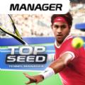 TOPSEED网球经理2020游戏
