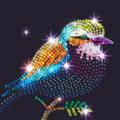 微信钻石涂涂乐游戏手机安卓版 v2.0.5