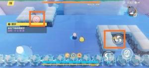 崩坏3飞雪逐龙怎么通关? 1-5关飞雪逐龙通关流程攻略图片2