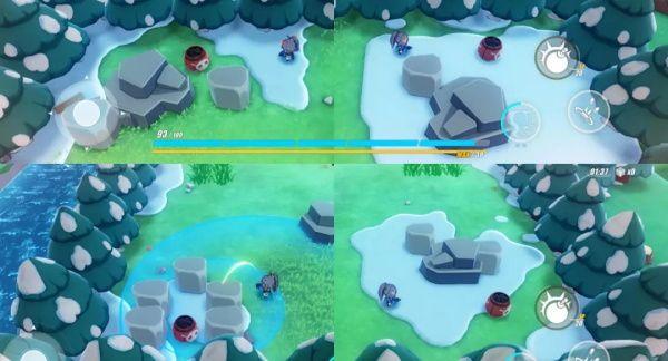 崩��3白��江木牌挑�鹫ㄋ�桶在哪 祭����炸�桶位置�解[多�D]