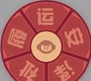 跑跑卡丁�手游新春理�活�庸ヂ源笕� 新春理�活�咏馕�[多�D]