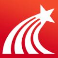 临汾市智慧阅读平台pc端登录入口地址 v4.1.2