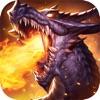 魔狱奇迹之神域大陆手游官网最新版 v1.0.0.6
