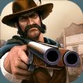 枪火小队游戏最新官方版 v1.0