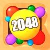 2048球球赚钱红包版下载 v1.0.0