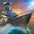 大海战激斗太平洋手游官网唯一正版 v1.0