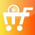 密富省钱app下载安装 v1.0