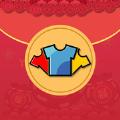 红包租衣app软件官方下载 v1.0