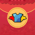 �t包租衣app�件官方下�d v1.0