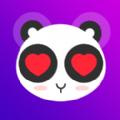 熊猫交友平台app最新版下载 v1.0