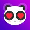 熊猫交友app软件下载 v1.0