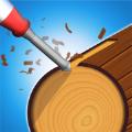 木匠模拟器游戏安卓版 v1.0.7