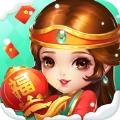小美斗地主2020游戏官网安卓版下载安装 v1.0