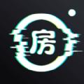 抖房app官方版下�d安�b v1.0