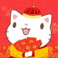 咪萌手�C��物�件app下�d v1.0