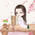 苏轼古诗词游戏安卓版 v1.0.0