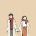 小�_幸2020浪漫情人游�虬沧堪� v1.0