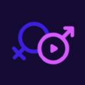 有男有女app下载泰木 谷官方版 v1.0