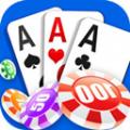 天天好彩棋牌APP游戏最新版 v1.0
