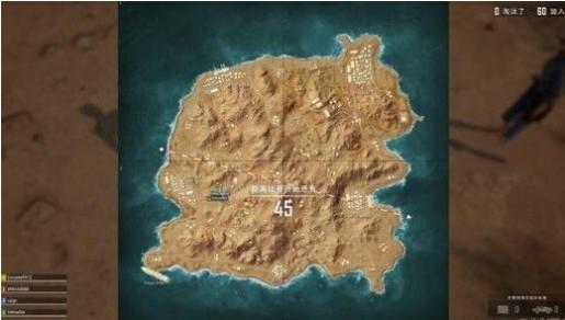 和平精英卡拉金地图什么时候上线 卡拉金地图上线时间[多图]