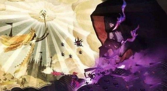 剑与远征异界迷宫两个传送门选哪个 异界迷宫两个传送门推荐[多图]