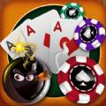 芬必得棋牌app官方最新版 v1.0