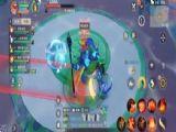 梦幻西游三维版西海龙战困难怎么打 西海龙战困难打法攻略[多图]