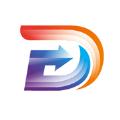 康巴商城app软件下载 v1.0