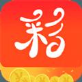 惠�扇荷缇��x�Y料30�a期期全中app最新版 v1.0
