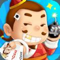 骑士棋牌安卓最新版下载 v.1.0