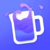 快快喝水红包版app最新下载 v2.9