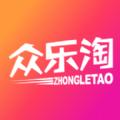 众乐淘Pro app官方版下载 v1.0