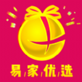易家优选app下载安装 v1.0