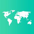 时光旅行计划app软件下载 v1.0