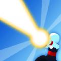 能量爆发游戏中文版 v1.0.0