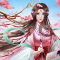 皇后驾到之江山美人手游官网最新版 v1.0