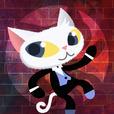 怪盗喵喵喵游戏最新安卓版 v1.0