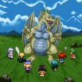 一千万RPG游戏最新手机版 v2.0.7