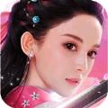 江湖说手游官网测试版 v1.12.0.2