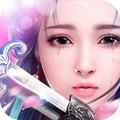 弑天仙尊手游官网最新版 v1.0