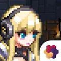 地下城公主无限游戏官方最新版下载 v1.0.0