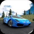 欧洲豪华汽车模拟游戏最新手机版 v1.13